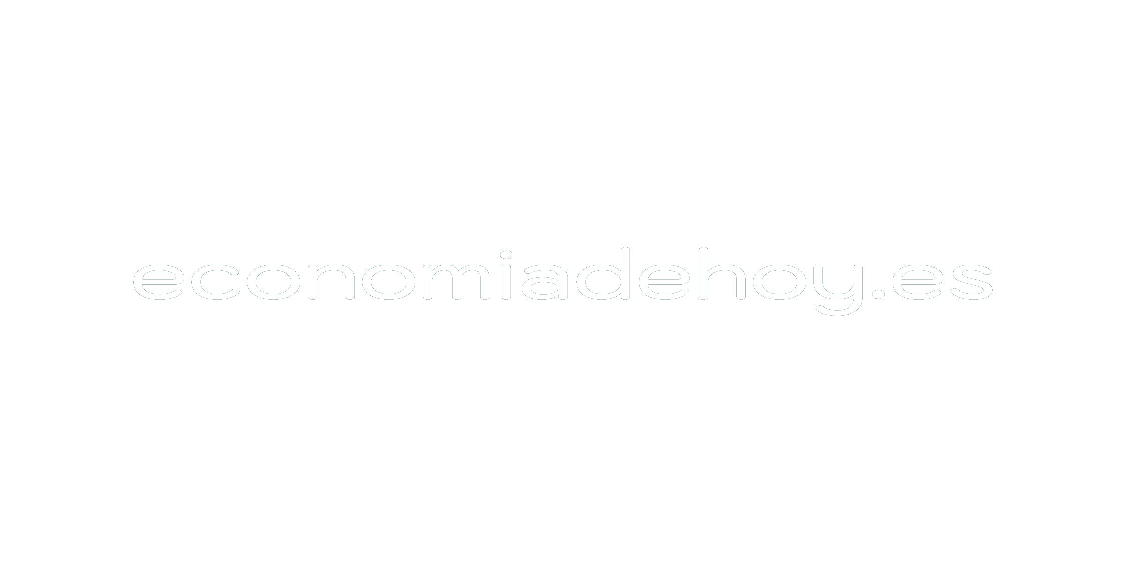 Logo_EconomiadeHoyes_Blanco